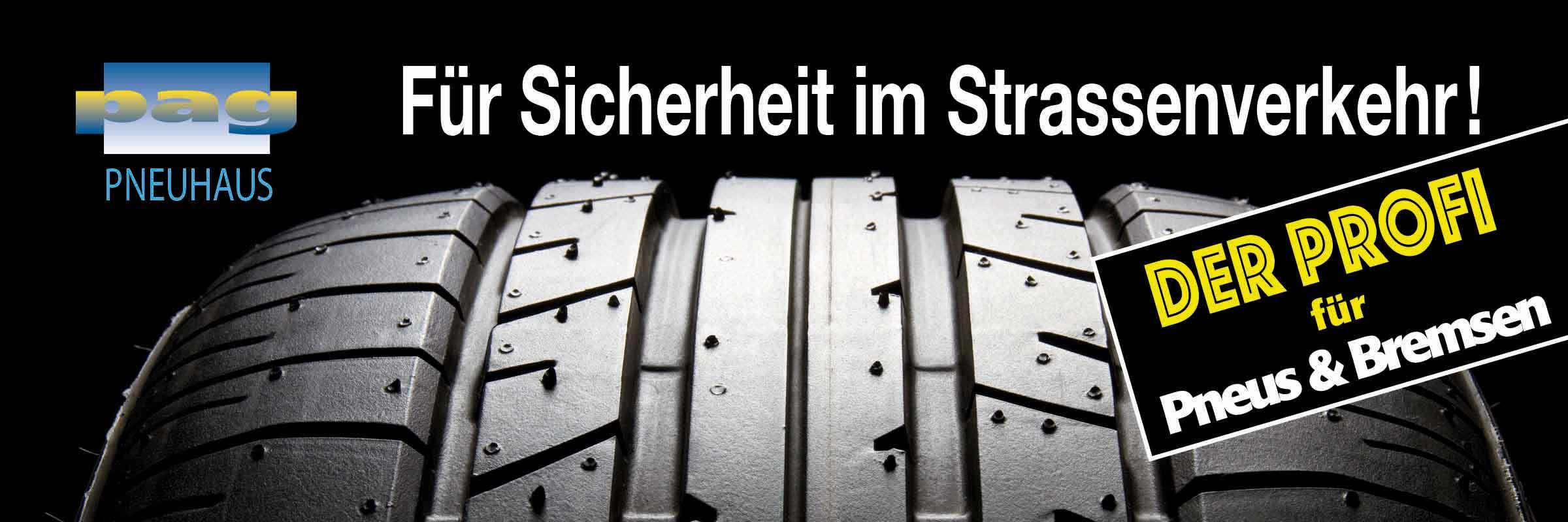 Pneuhaus, Winterreifen, Sommerreifen, Felgen, Bremsenservice, Oberaargau, Bützberg, Langenthal, Reifen, Pneu, Garage, Reifenreparaturen